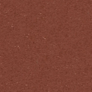 Covor PVC tip linoleum iQ Granit Acoustic - Granit RED BROWN