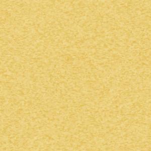 Covor PVC tip linoleum IQ Granit - Banana 0751