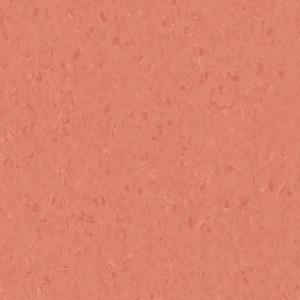 Covor PVC tip linoleum iQ NATURAL - Natural ORANGE 0846