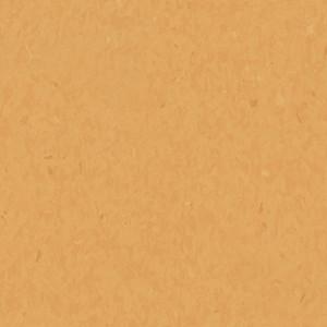 Covor PVC tip linoleum iQ NATURAL - Natural YELLOW 0402