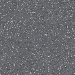 Covor PVC tip linoleum PRIMO PREMIUM - Primo DARK COOL GREY 0674