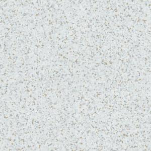 Covor PVC tip linoleum PRIMO PREMIUM - Primo LIGHT DENIM BLUE 0688