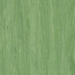 Covor PVC tip linoleum STANDARD PLUS (2.0 mm) - Standard DARK GREEN 0921