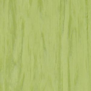 Covor PVC tip linoleum STANDARD PLUS (2.0 mm) - Standard LIME 0922