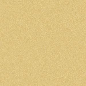 Covor PVC tip linoleum - Stella - ST 2