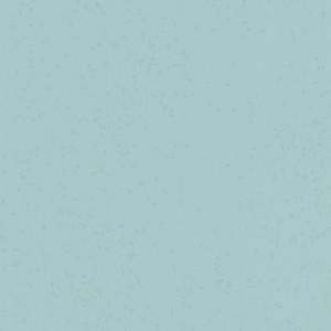 Covor PVC tip linoleum Tarkett Acczent Platinium - Melt LAGOON