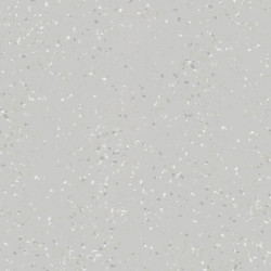 Covor PVC tip linoleum Tarkett Acczent Platinium - Salt&Pepper LIGHT GREY