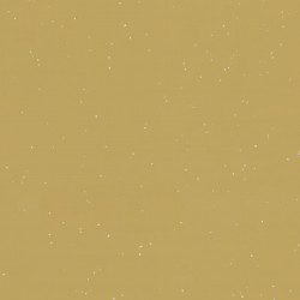 Covor PVC tip linoleum Tarkett Acczent Platinium - Snow MUSTARD