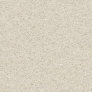 Covor PVC tip linoleum Tarkett iQ Granit Acoustic - Granit LIGHT BEIGE