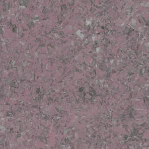 Covor PVC tip linoleum Tarkett iQ MEGALIT - Megalit GRAPHITE PURPLE 0622