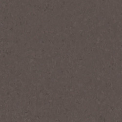 Covor PVC tip linoleum Tarkett iQ NATURAL - Natural DARK BROWN 0844