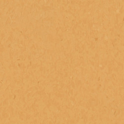 Covor PVC tip linoleum Tarkett iQ NATURAL - Natural YELLOW 0402