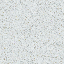 Covor PVC tip linoleum Tarkett PRIMO PREMIUM - Primo LIGHT DENIM BLUE 0688