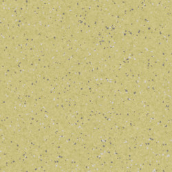 Covor PVC tip linoleum Tarkett PRIMO PREMIUM - Primo MEDIUM YELLOW GREY 0686