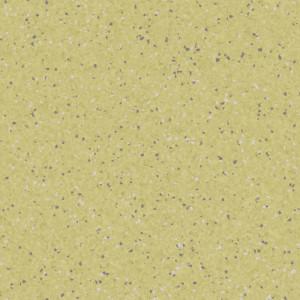Covor PVC tip linoleum Tarkett PRIMO PREMIUM - Primo MEDIUM YELLOW GREY 0686