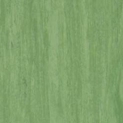 Covor PVC tip linoleum Tarkett STANDARD PLUS (2.0 mm) - Standard DARK GREEN 0921