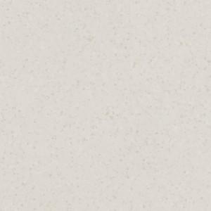 Covor PVC tip linoleum Tarkett Tapet PVC iQ Surface - Surface SOLID UPPER SEASHELL