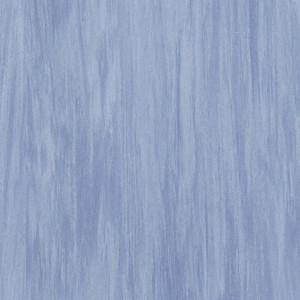 Covor PVC tip linoleum VYLON PLUS - Vylon MARINA 0584