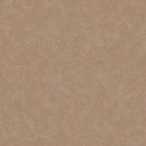 Linoleum Covor PVC Acczent Esquisse - Esquisse 04