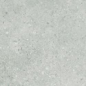 Linoleum Covor PVC Acczent Essential 70 - Soft Stone COLD GREY