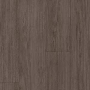 Linoleum Covor PVC ACCZENT EXCELLENCE 80 - SERENE OAK BROWN GREY