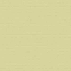 Linoleum Covor PVC ACCZENT EXCELLENCE 80 - Tissage SOFT LIGHT GREEN