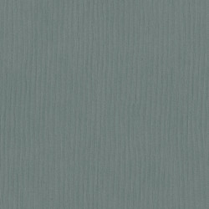 Linoleum Covor PVC ACCZENT EXCELLENCE 80 - Twine TURQUOISE