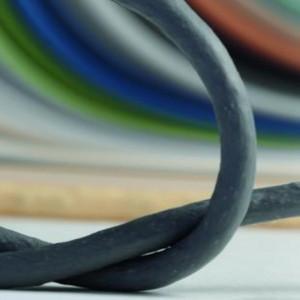 Linoleum Covor PVC Cordon de sudura Linoleum