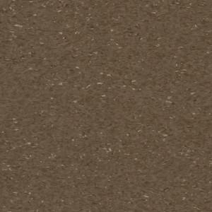Linoleum Covor PVC IQ Granit - BROWN 0415