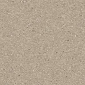 Linoleum Covor PVC IQ Granit - DARK BEIGE 0434