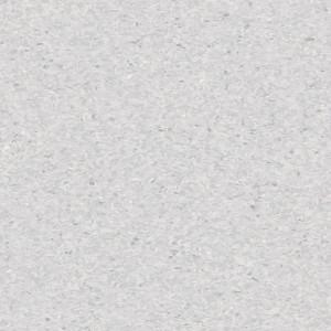 Linoleum Covor PVC IQ Granit - LIGHT GREY 0782