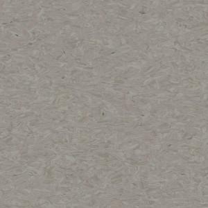Linoleum Covor PVC IQ Granit - MICRO CONCRETE MEDIUM GREY 0352