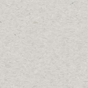 Linoleum Covor PVC IQ Granit - MICRO NEUTRAL LIGHT GREY 0353