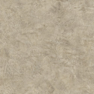 Linoleum Covor PVC METEOR 70 - Fossil GREGE