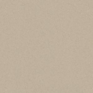 Linoleum Covor PVC Pardoseala iQ ONE - MISTY BEIGE 0364