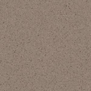 Linoleum Covor PVC Pardoseala Tarkett iQ ONE - COLD BEIGE 0216