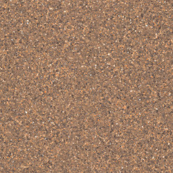 Linoleum Covor PVC Pardoseala Tarkett iQ ONE - DUSTY ORANGE 0557