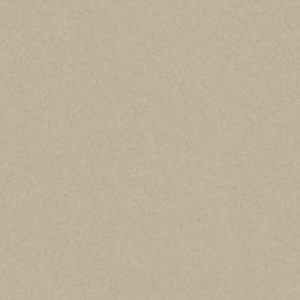 Linoleum Covor PVC Pardoseala Tarkett iQ ONE - MISTY BEIGE 0364
