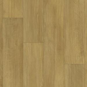 Linoleum Covor PVC Ruby 70 - Oak MIDDLE NATURAL