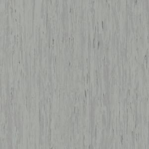 Linoleum Covor PVC Special Plus - 0192 LIGHT GREY
