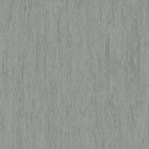Linoleum Covor PVC Special Plus - 0269 GREY