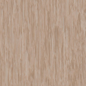 Linoleum Covor PVC Special S - 0374 BEIGE