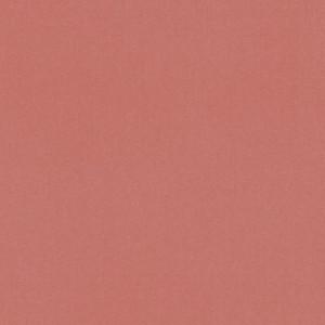 Linoleum Covor PVC TAPIFLEX ESSENTIAL 50 - Chambray CORAIL