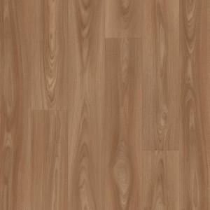 Linoleum Covor PVC TAPIFLEX ESSENTIAL 50 - Citizen Oak Plank BROWN