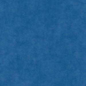Linoleum Covor PVC TAPIFLEX ESSENTIAL 50 - Stamp DARK BLUE