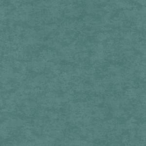 Linoleum Covor PVC TAPIFLEX ESSENTIAL 50 - Stamp PETROL