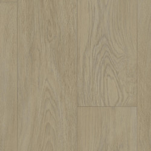 Linoleum Covor PVC TAPIFLEX EXCELLENCE 80 - Brushed Oak LIGHT