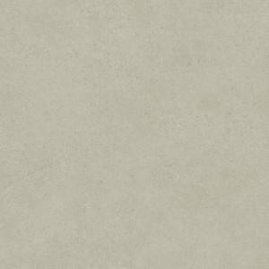 Linoleum Covor PVC TAPIFLEX EXCELLENCE 80 - Concrete GREY BEIGE