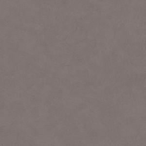 Linoleum Covor PVC TAPIFLEX EXCELLENCE 80 - Esquisse LIGHT CHOCOLATE
