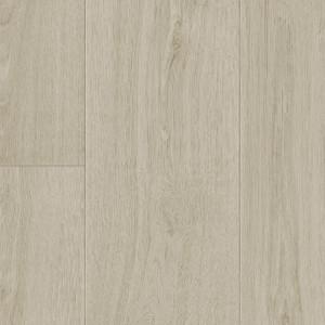 Linoleum Covor PVC TAPIFLEX EXCELLENCE 80 - Long Modern Oak WHITE